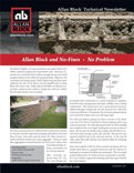 AB Technical Newsletter Issue 10