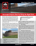 AB Technical Newsletter Issue 1