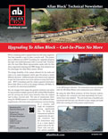 AB Technical Newsletter Issue 13