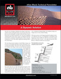 AB Technical Newsletter Issue 6