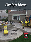 Design Ideas from Allan Block
